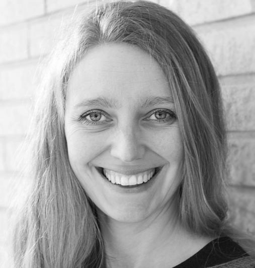 Gitte Daasbjerg, stress og angst
